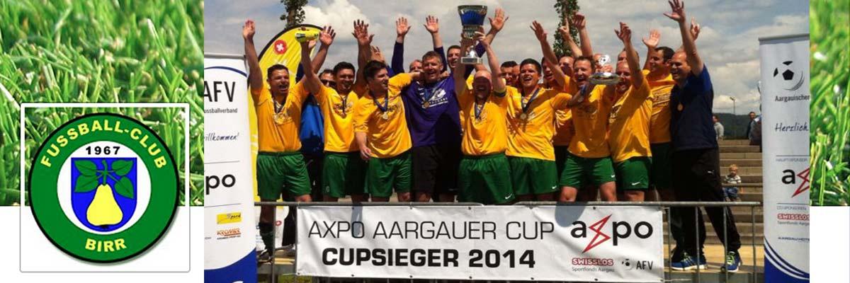 cupsieger_banner