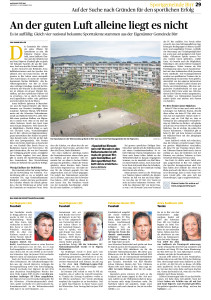 PageLines- SportgemeindeBirrArtikel.jpg