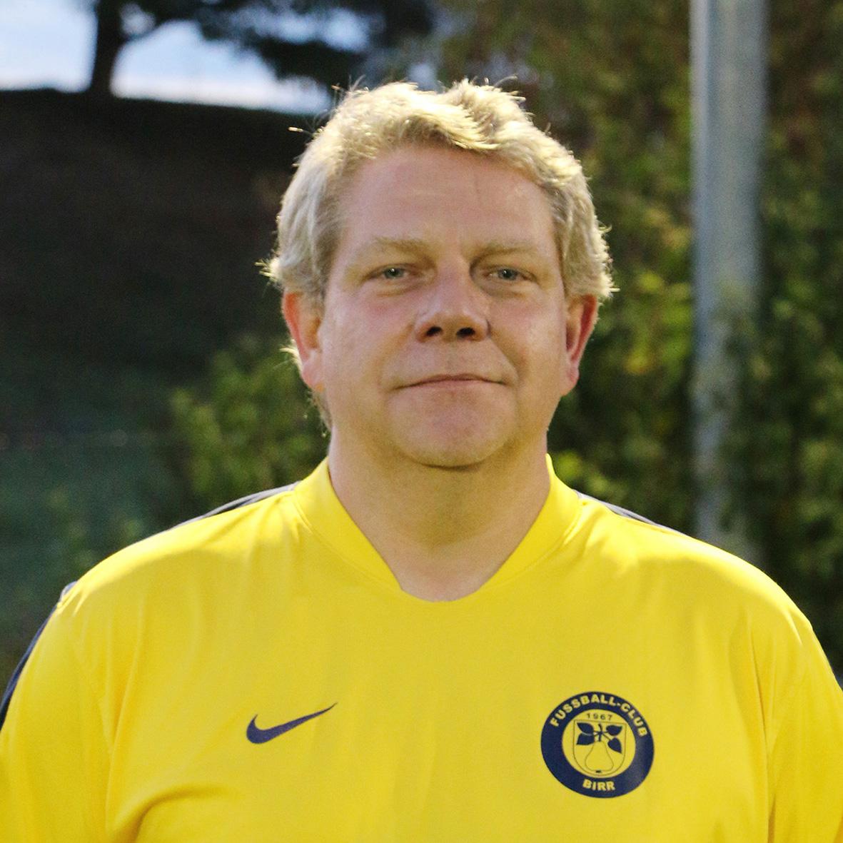 Boris Disler