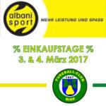 Einkaufstage_AlbaniSport_FC-BIRR