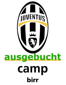 Juve_Camp_FC-Birr_CMYK_ausgebucht