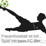 FC_Birr_spielerin_Frauenfussball