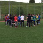 FC_BIrr_Frauenmannschaft_IMG_0214