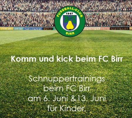 komm_und_kick_bei_FC-Birr-01