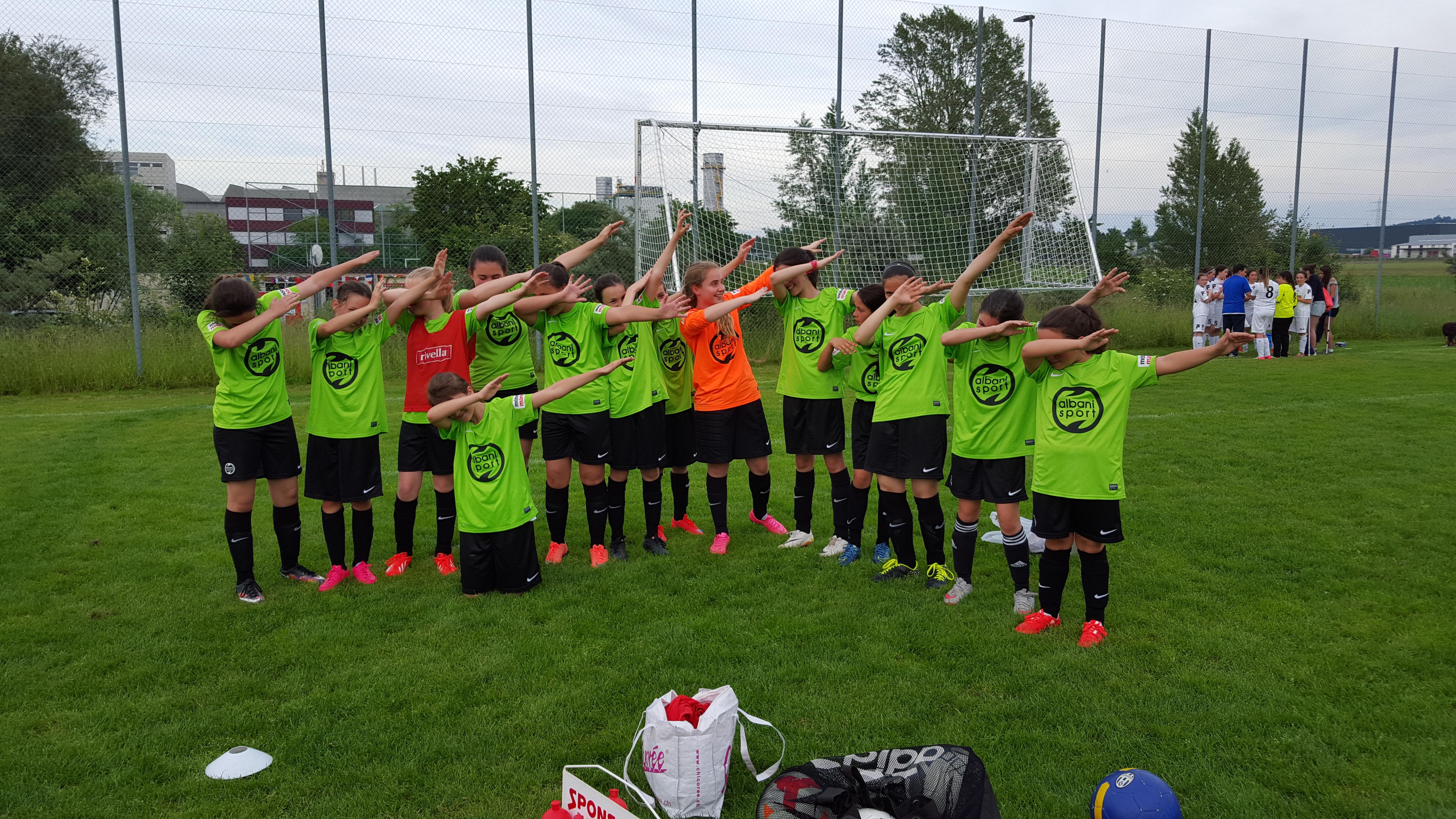 FC-Birr_Erster_Sieg_unserer_Juniorinnen_20160610_200551
