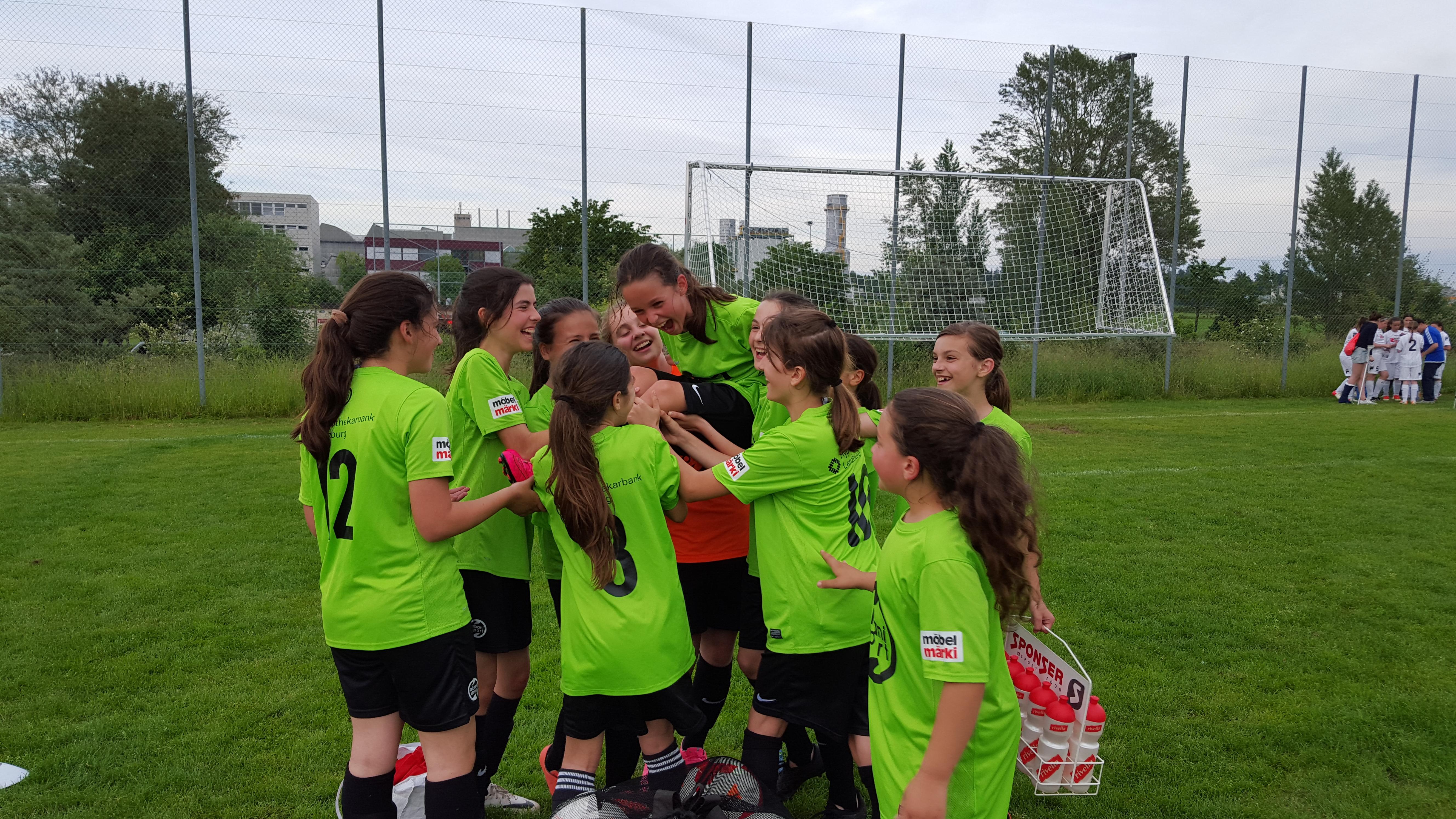 FC-Birr_Erster_Sieg_unserer_Juniorinnen_20160610_200705