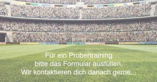 FC_Birr_Anmeldung_Probetraining