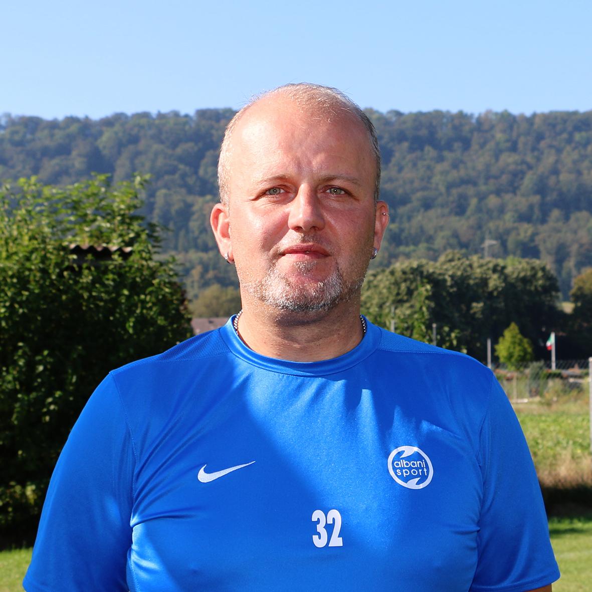 Branislav Turmakoski
