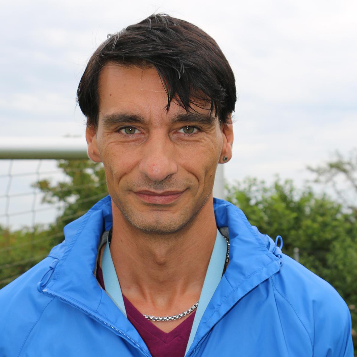 Fabrizio Perna