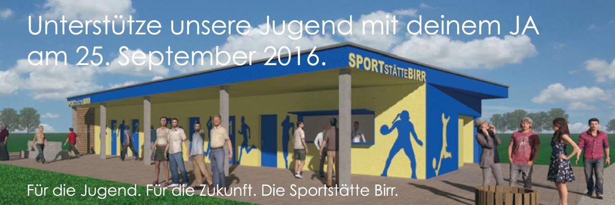 PageLines- Abstimmung_Sportstaette_Birr.png