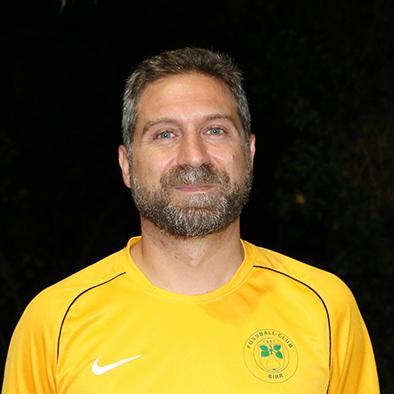 Giacomo Porcaro