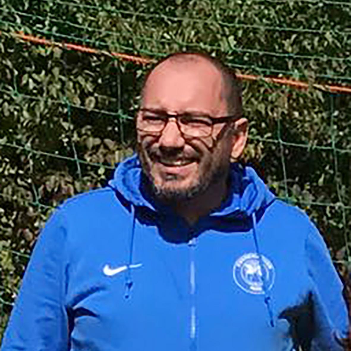 Murat Erol
