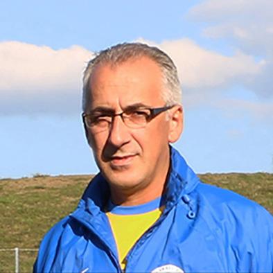 Mustafa Djemal