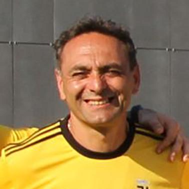 Leo Bivona