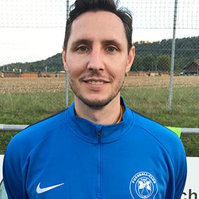 Philipp Oppenländer