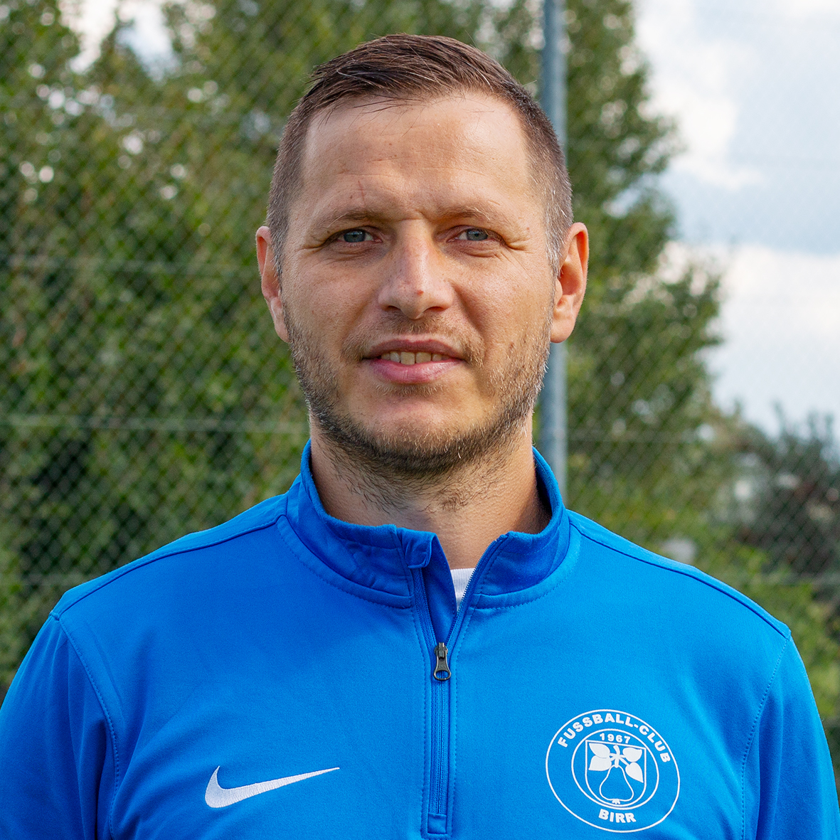 Zoran Micanovic